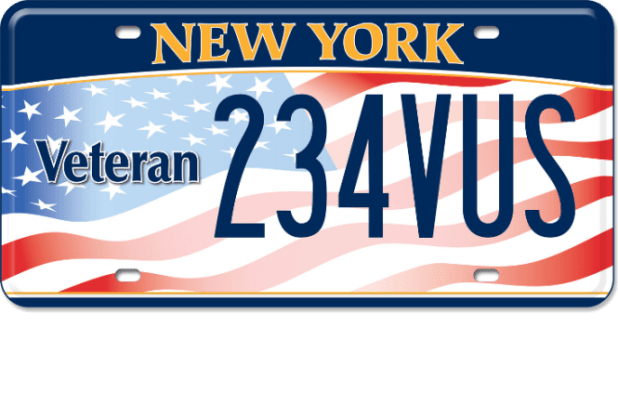 ... sticker that Source · new york state department of motor vehicles handicap parking