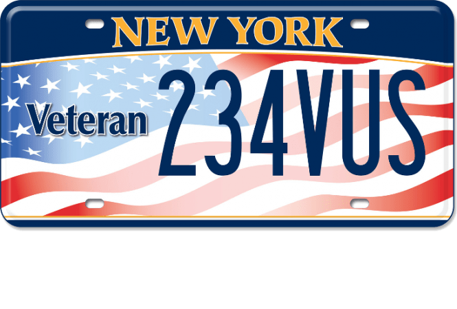 51 Bill Of Form Ny Compliant Of Form Ny Primary Pictures New York Fit 432