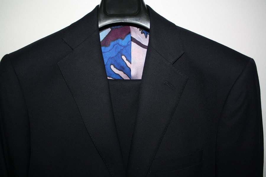 dvmart tailored suits image