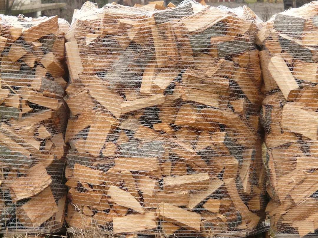 Firewood & Kindling For Sale