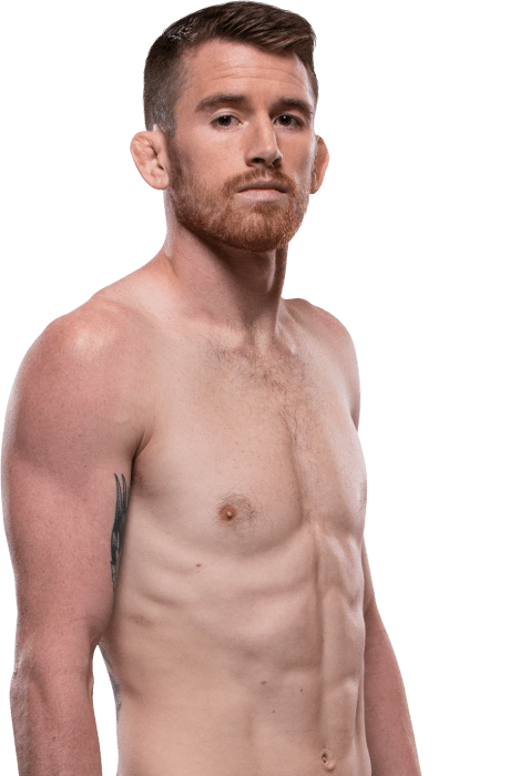 Cory Sandhagen   UFC