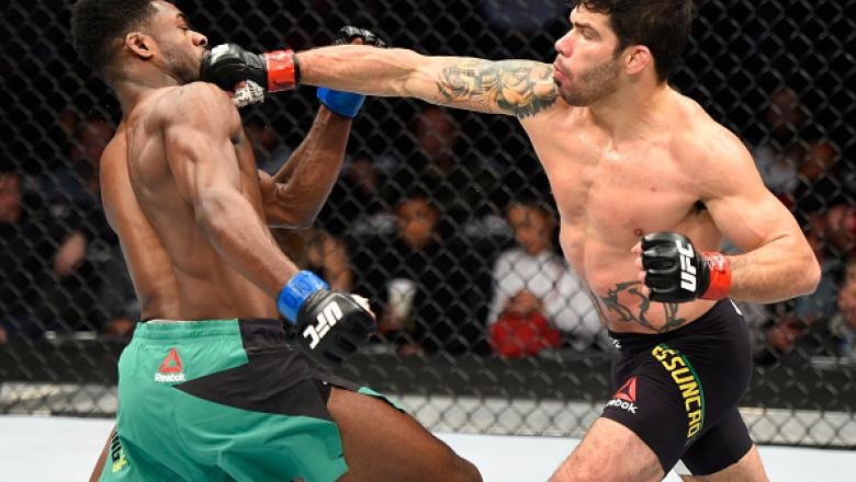 Image result for raphael assuncao