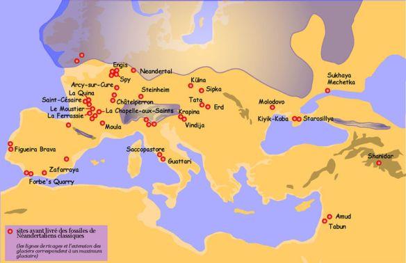 decod neanderthal 3