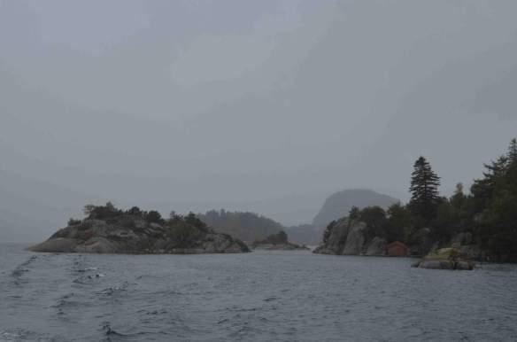 stavanger fjord 11