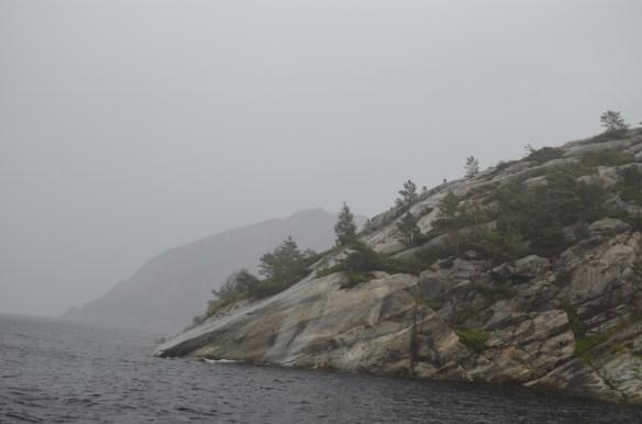 stavanger fjord 13