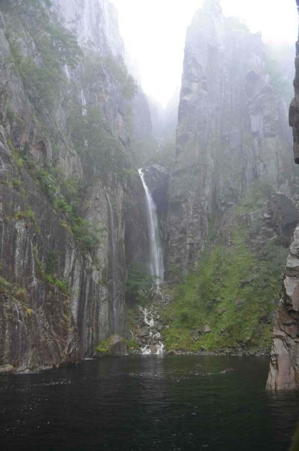 stavanger fjord 19