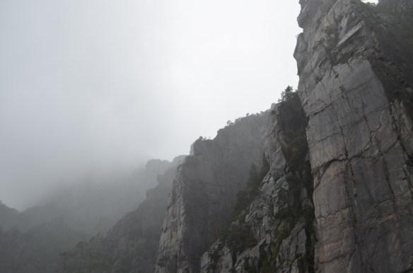 stavanger fjord 26