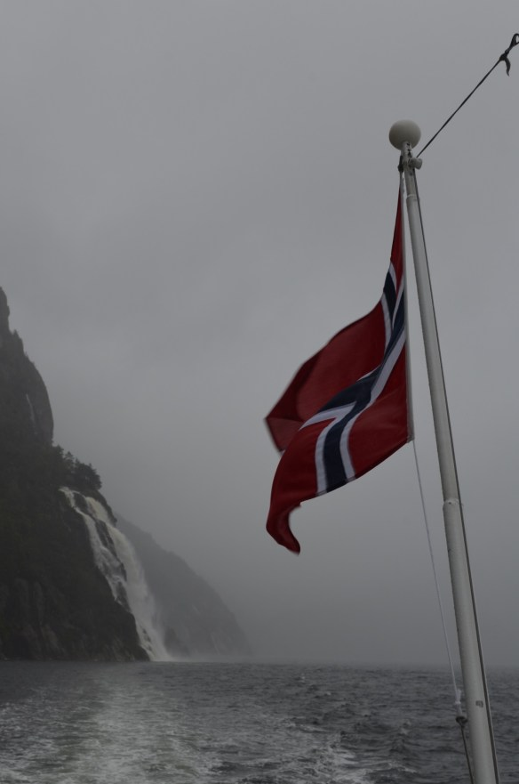 stavanger fjord 35