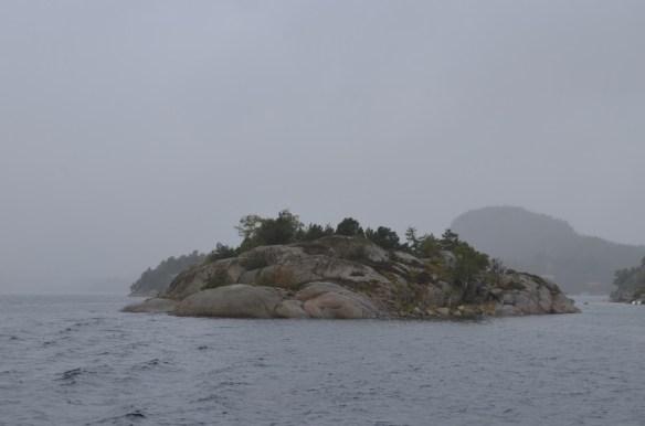 stavanger fjord 9