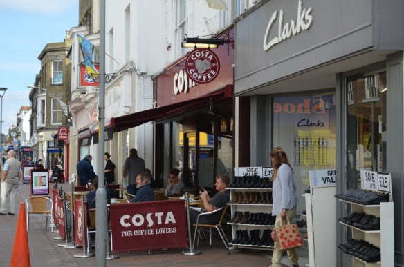 deal costa