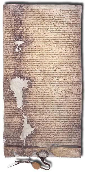 1225 magna carta