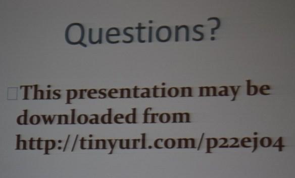 tim slide2