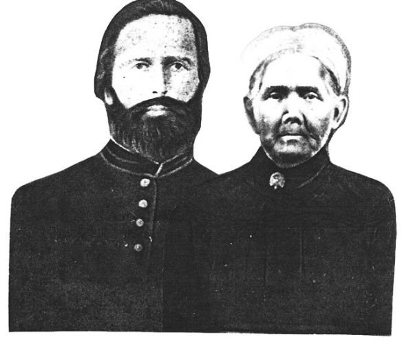 clarkson samuel and elizabeth