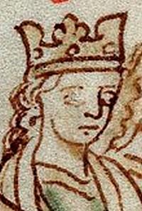 Eleanor of Provence