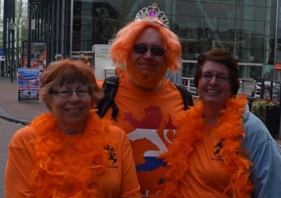 orange cousins crop2