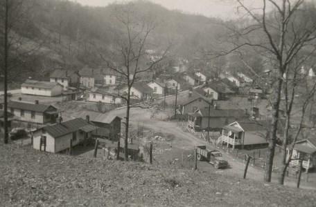 Fleming Kentucky