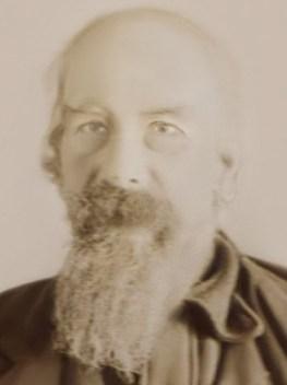 John Y Estes