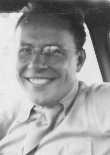 Frank Sadowski