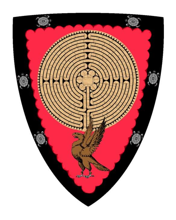 shield 2