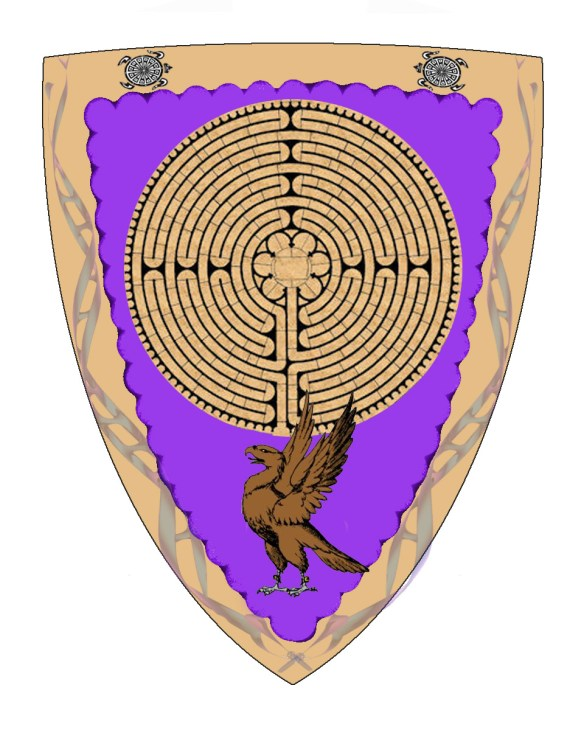 shield 6