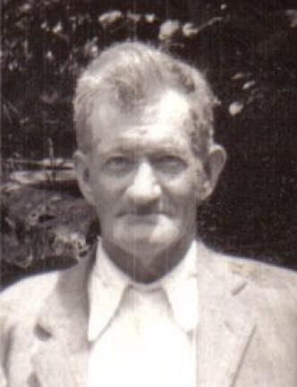 William George Estes3