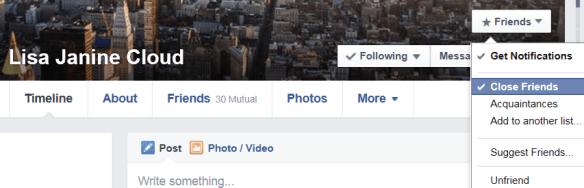 facebook friends2