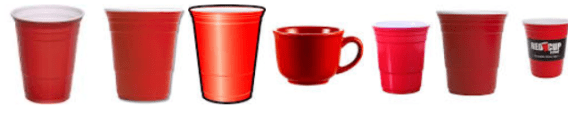 red cup 1
