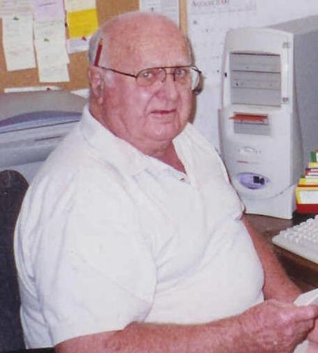 Roy 2004