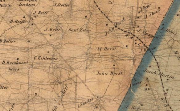 Washington 1859