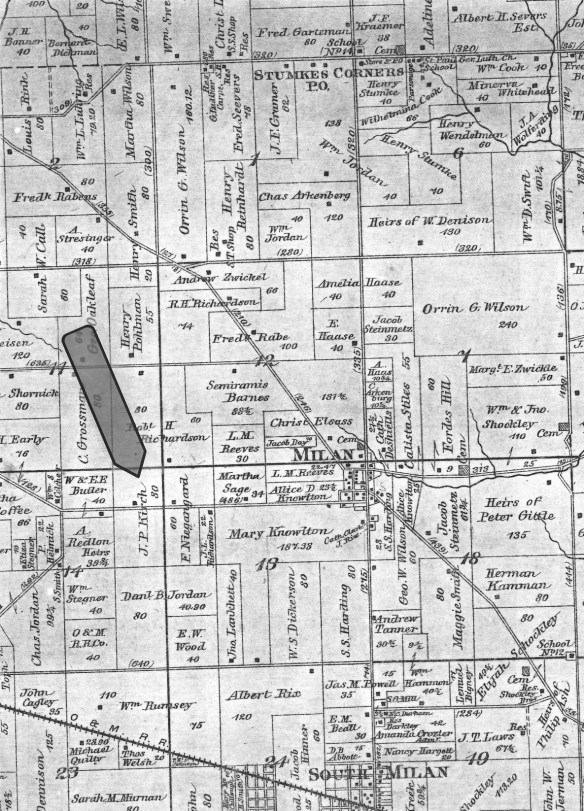 1883 Kirsch plat map crop
