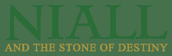 Niall Stone of Destiny
