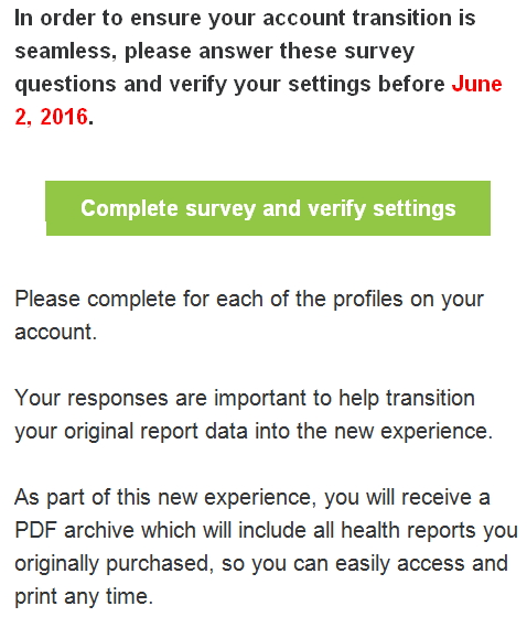 23andMe Transition2