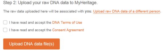 MyHeritage2