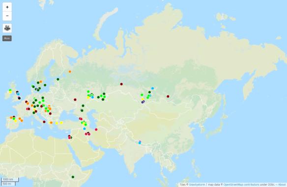 JakobLenz Eurasia