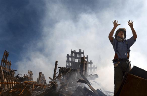 9-11-firefighter