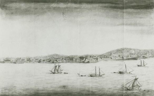 acadian-port-royal-1753