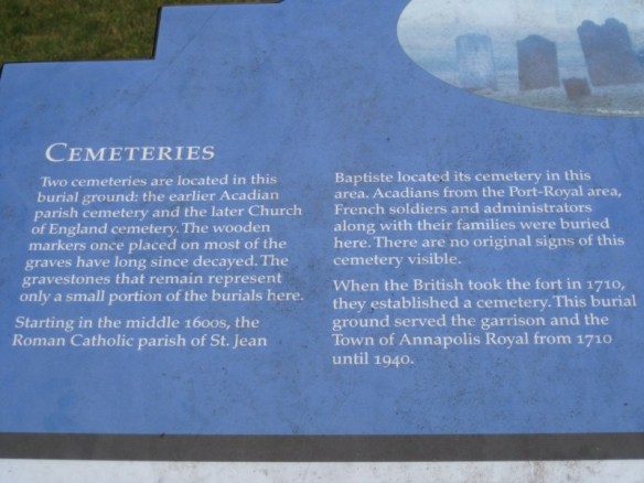 acadians-cemeteries-at-port-royal