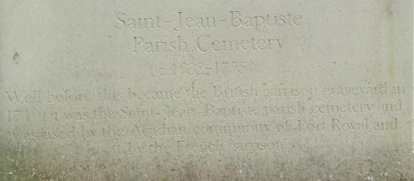 acadians-saint-jean-baptiste-cemetery