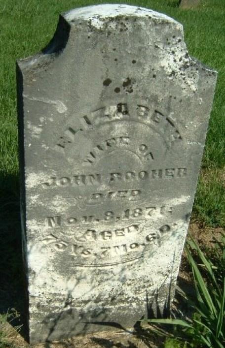 elizabeth-miller-stone