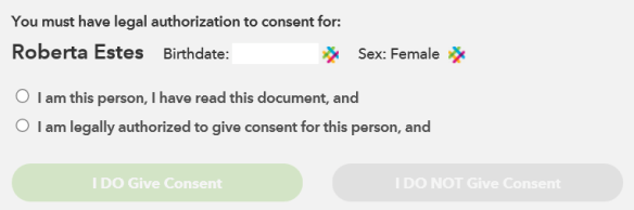 v4-research-consent-agree