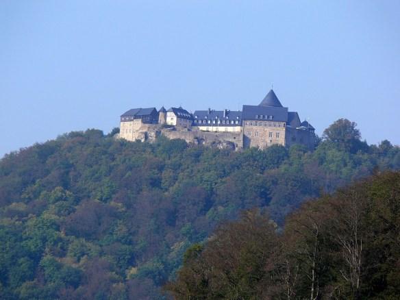 ulrich-castle-waldeck