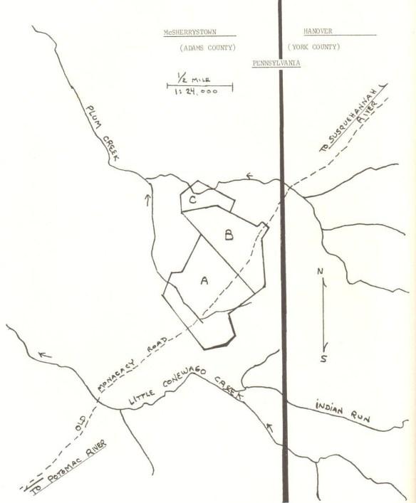 ulrich-stutzman-book-page-6