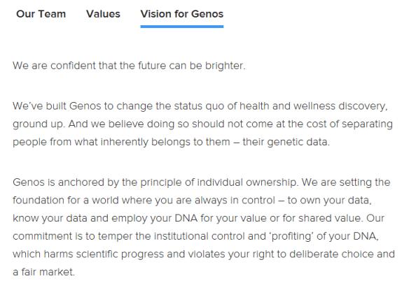 genos5