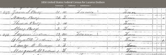 1850-bray-dodson-census
