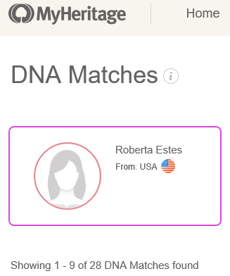 2016-myheritage-matches