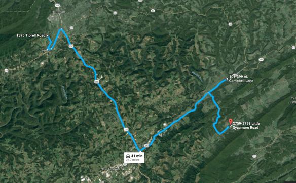dodson-cumberland-map