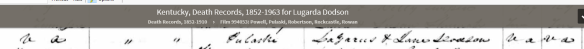 dodson-lazarus-1861-death-2