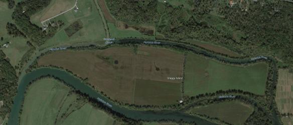 dodson-richland-encampment