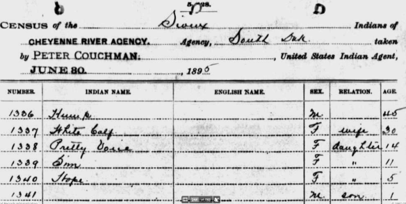im-1895-census-hump