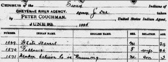 im-1895-census-white-weasel